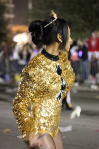 new orleans costume