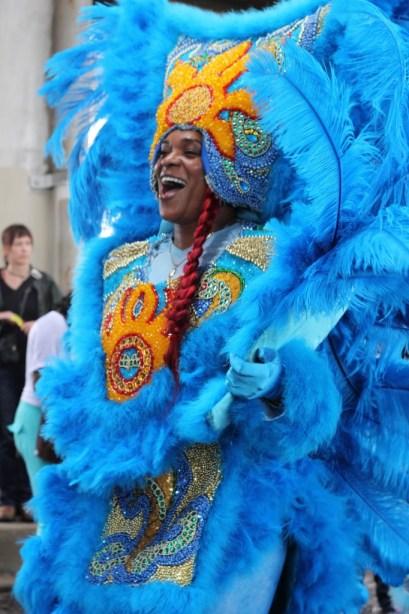 mardi gras costumes