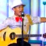 Teruslah Bermimpi – Band 685 Idealist Leader – PG Gontor 2011