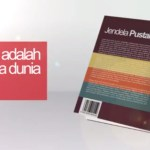 Review buku pendidikan anak – Jendela Pustaka
