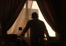Taufiq Affandi – Pernah Aku Mengeluh
