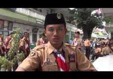 Gontor Scout at 4th ASEAN Scout Jamboree, Thailand – Part 2 – Preface