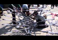 Lomba Perkemahan Pengalang dan Penegak ke-26 – Documentary – Gontor