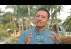 Pentingnya mendidik anak sejak dini – Ust H. Agus Budiman, M.Pd. – Telaga Hati