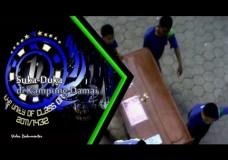 Suka Duka di Kampung Damai – video dokumenter kelas 1 Pondok Modern Darussalam Gontor