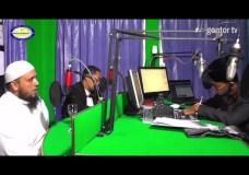 Pentingnya Belajar Bahasa Arab – Al Ustadz Prof Dr Abdul Aziz Said Asy Syamroni | Suara Gontor FM