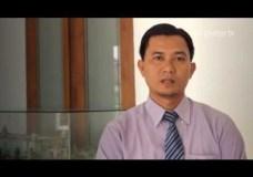 Kunci Menggapai Rezeki Halal & Barakah – Pintu pintu Rezeki – Eps. 2 Ust Achmad Fajaruddin MA