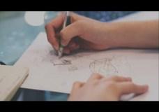 Taufiq Affandi – Kutuliskan Padamu | Puisi – Motivasi Menulis – Kata-kata Motivasi Hidup