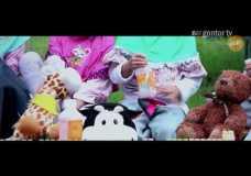 Mengenal Angka 11-20 bersama Tawtaw – Gontor TV Kids
