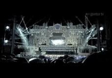 SURVIVAL – Panggung Gembira 691 (Teaser Trailer 3)