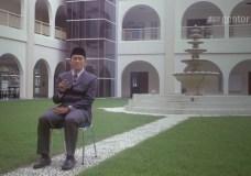 Pintu-pintu Rezeki Eps. 14 – Managing with Love – Ust Fajar Surya