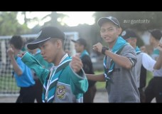 Highlight KML 2018 Inspiring Generation