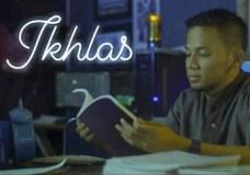 IKHLAS – Short Film – Gontor TV
