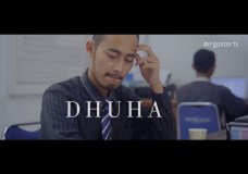Dhuha – Short Film
