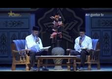 Tilawah Al-Quran – Drama Arena 592
