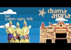 Tari Zapin Sapu Lidi – Drama Arena 592