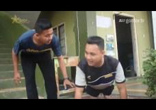 VIVICU – VIdeo-video Lucu – Drama Arena 592
