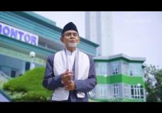 KH HASAN ABDULLAH SAHAL: Kunci Keberhasilan Wakaf Gontor | ICAST