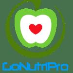 gonutripro – small