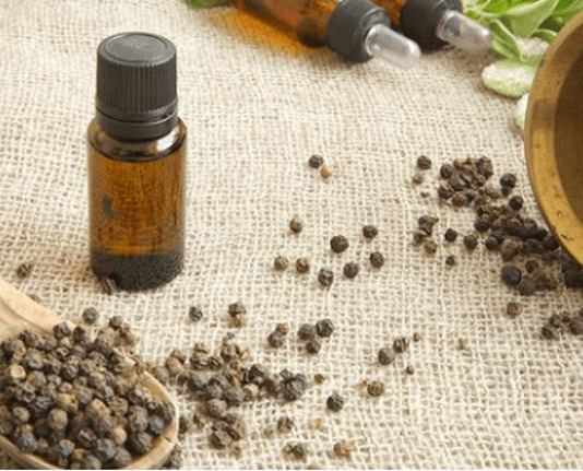 Magnificent Oil That Removes Uric Acid From The Blood, Cures Anxiety and Stops Alcohol and Cigarette Cravings