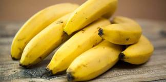 If You Are Banana Lover Read These 10 Shocking Facts (No. 5 Is Very Important)