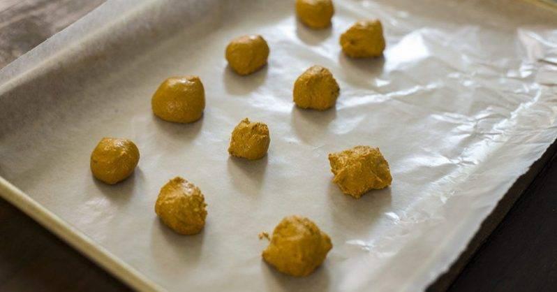 Raw Manuka Honey and Turmeric Bombs Recipe