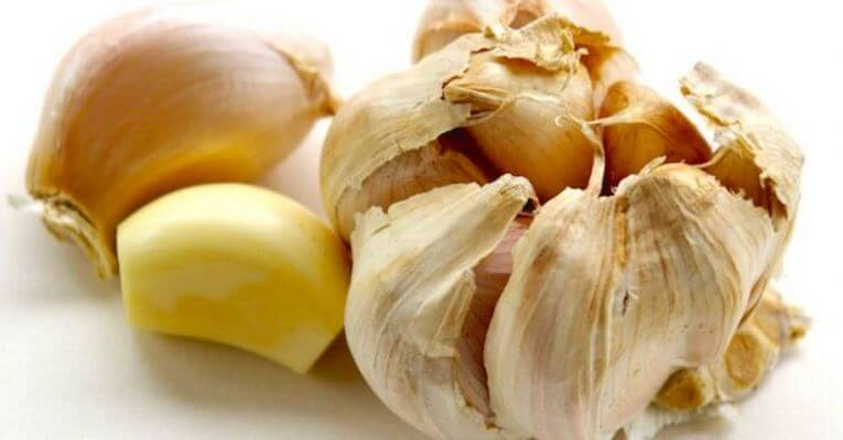Garlic Can Kill 14 Different Infections! So Why Don't Doctors Recommend It? - GoNutriPro