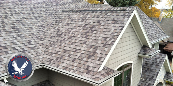What makes Gonzalez Eagle Roofing different?