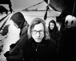 De Beren Gieren - Foto: Pieter-Jan De Pue