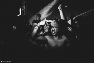 Dour 2015 - Kaaris - (c) Caroline Lessire