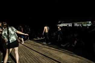 Sfeer Dour 2015 - (c) Caroline Lessire