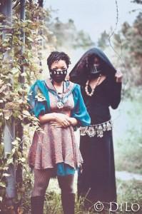 Afrofuturisme 5