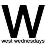 West Wednesdays Logo
