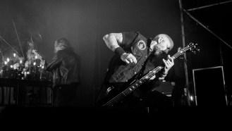 La Muerte 04 - (c) Piet Goethals