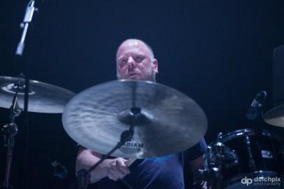 Mudhoney - (c) Jan Rijk