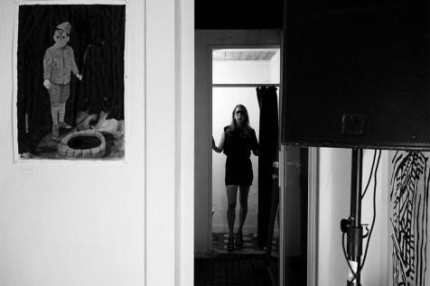 Portret Onrust - (c) Stephan Vercaemer