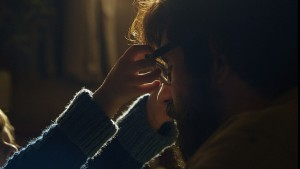 Peter Middleton & James Pinney - Notes on Blindness