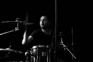 Turf - (c) Stephan Vercaemer