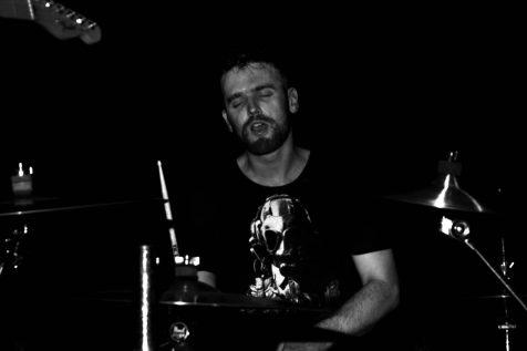 MNHM - (c) Stephan Vercaemer