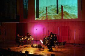 Patrick Higgins & Nederlands Philharmonisch Orkest - Foto: Bart Marescaux
