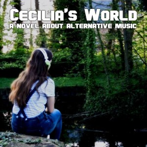 Celia's World