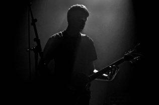 Raveyards - (c) Stephan Vercaemer