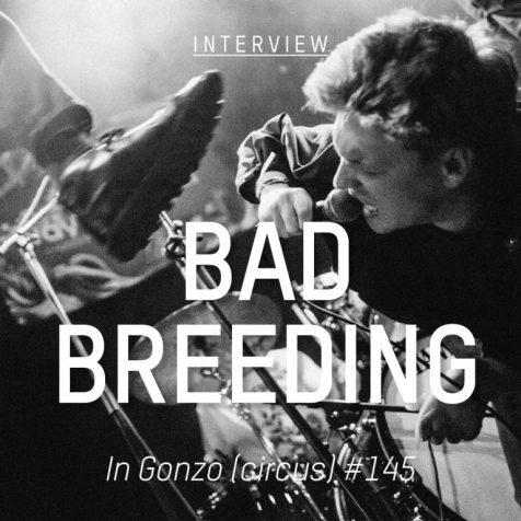 GC145-insta-badbreeding