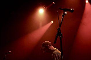 Tyvek - Foto: Stephan Vercaemer