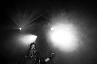Trepaneringsritualen - Foto: Stephan Vercaemer