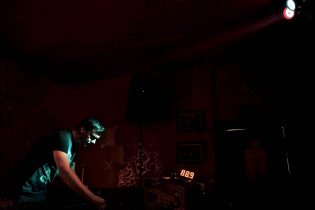 Urall - Foto: Stephan Vercaemer