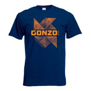 Gonzo (circus) t-shirt