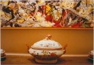 Pollock and Tureen