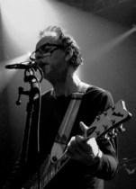Colin Newman - Foto: Nienke Doekes
