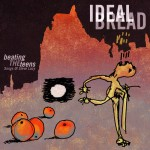 Ideal Bread - Beating the Teens